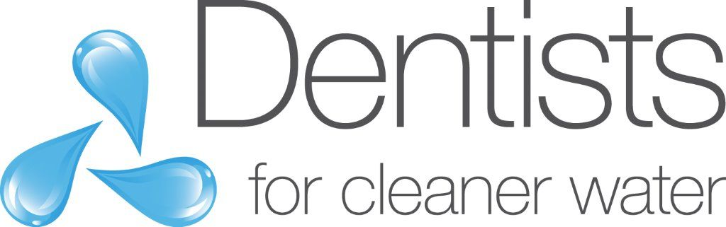 Dentists for cleaner water - Our Affiliations