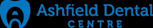 Ashfield Dental Centre