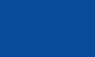 ADA Victoria - Our Affiliations