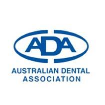 Australian Dental Association - Our Affiliations