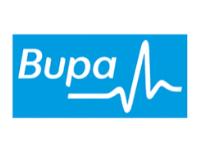 Bupa - Ashfield Dental Centre, Sydney, NSW