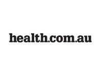 Health - Ashfield Dental Centre, Sydney, NSW
