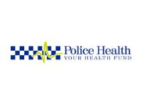 Police Health - Ashfield Dental Centre, Sydney, NSW