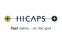 HICAPS -Police Health - Ashfield Dental Centre, Sydney, NSW