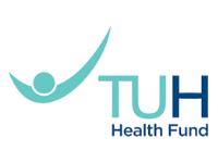 TUH - Ashfield Dental Centre, Sydney, NSW