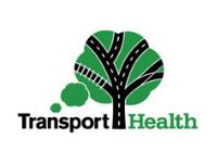 Transport Health - Ashfield Dental Centre, Sydney, NSW