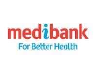 Medibank - Ashfield Dental Centre, Sydney, NSW