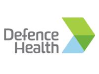 Defence Health - Ashfield Dental Centre, Sydney, NSW