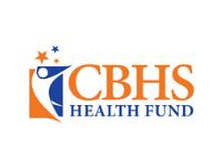 CBHS Health Fund - Ashfield Dental Centre, Sydney, NSW
