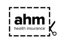 AHM - Ashfield Dental Centre, Sydney, NSW