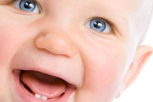 When to see the dentist - Ashfield Dental Centre